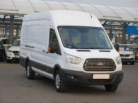Ford Transit 14M3 CV 49647
